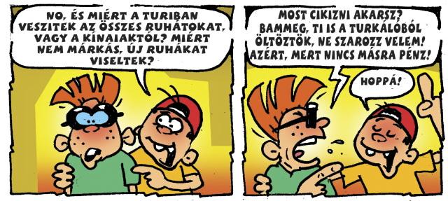 moricka1