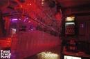 Maszti világnapi party a Villa 69-ben - 1. kép