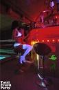Maszti világnapi party a Villa 69-ben - 8. kép