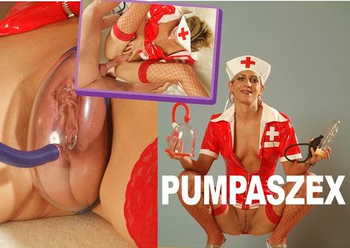 pumpa1