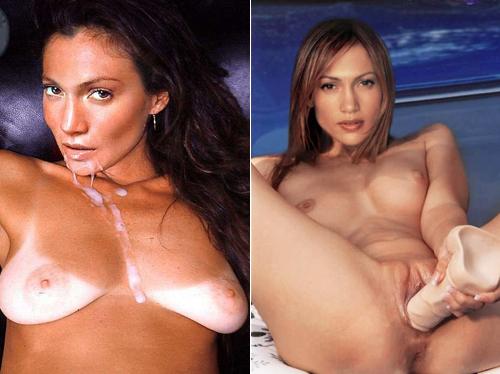 Celeb erotika – hírességek harisnyában Celeb erotika – Christina Ricci Celeb erotika – Jennifer Lopez Celeb erotika – Kate Moss Celeb fake.