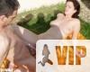 Debreceni háztáji szex