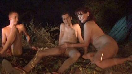 meleg pornó pezsgőfürdő