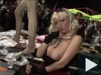 Erotika Expo 2011