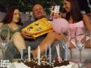 Boldog születésnapot tata! - 7. kép