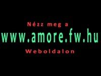 Alkalmi szexpartner - Tel.szám.: 06-20-614-1035