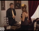 Kelemen Anna első DP pornófilmje - 3. kép