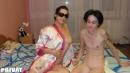 Iby és Vera: perverz élvezkedés - 2. kép