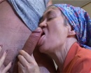 Orgia a perverz családnál