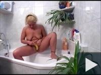 arany zuhany szex videók