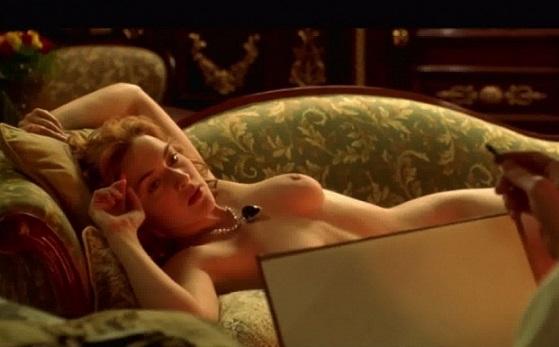 legforróbb szűk punci dohányzás fétis leszbikus pornó