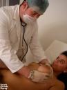 Anál a nőgyógyásznál - 3. kép