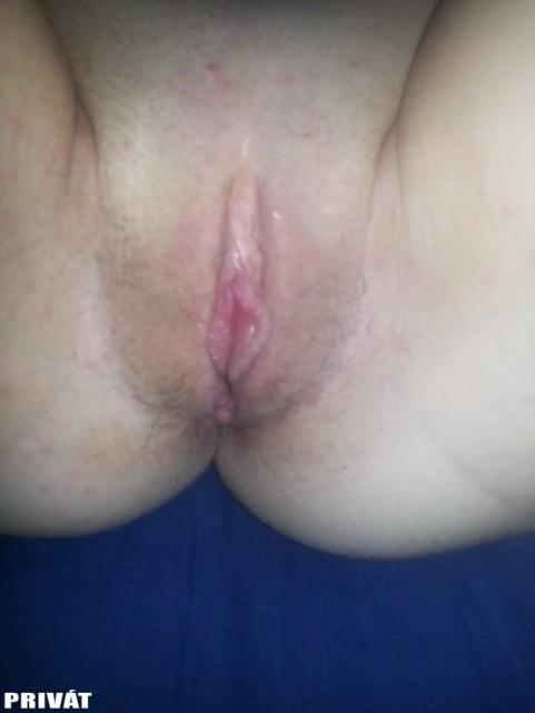 Meleg pornó fekete tini