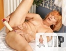 Zsuzsa, a csodás szexnagyi