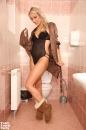 Kaland a mosdóban - 3. kép