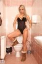 Kaland a mosdóban - 10. kép