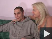 Privát szexriport: Anyu és Attila