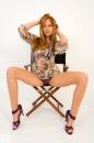 A rendező széke - 5. kép