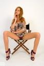 A rendező széke - 7. kép