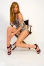 A rendező széke - 8. kép