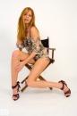 A rendező széke - 9. kép