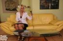 Egy jól szopó úrinő - 10. kép