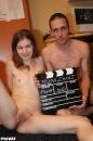 Tini Móni casting dugáson - 5. kép