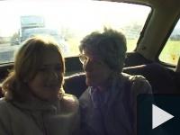 Botrányvideó: Lindike és anyu a fürdőkádban