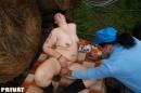 Szex a szalmakazlaknál - 11. kép