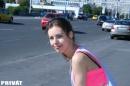 Tini Viki szabadtéri castingja - 3. kép
