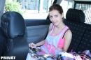 Tini Viki szabadtéri castingja - 5. kép