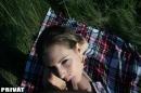 Tini Viki szabadtéri castingja - 11. kép