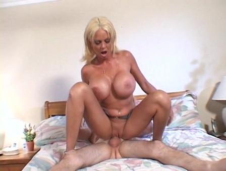 csinos lány pornó hd