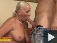 bi sex orgia videók