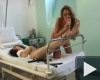 Nimfomán páciens