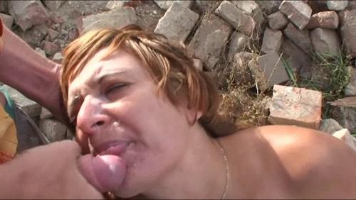 Kövér zsákmány milf pornó