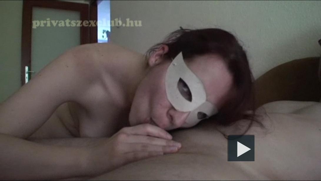 párok pornó klipek