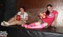 Timi és Szandika a nagy faszdrukkerek - 8. kép