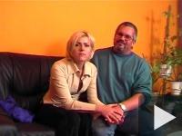 PSC szexriport: Kriszti és Apu