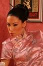 Egy gésa maszti pillanatai... - 12. kép