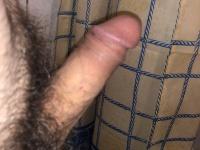 Sybersex