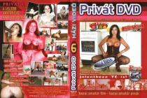 Privát DVD 6