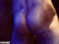 My Dick!!...