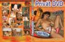 Privát DVD 7