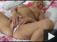 szexi néni pornó