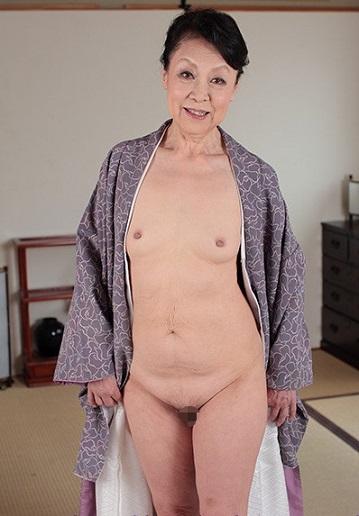 Japán szex 1