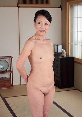 magas és kicsi leszbikus pornó