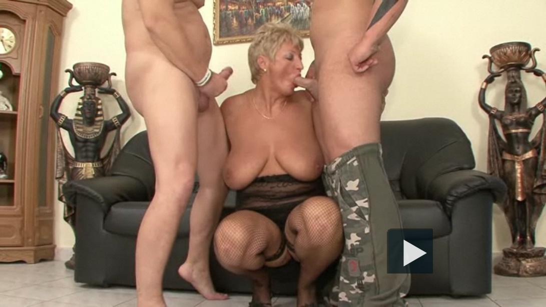 női g spot orgazmus