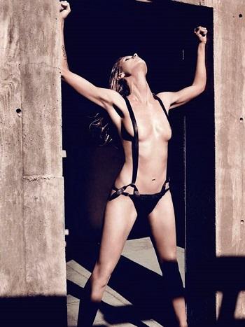 ingyenes hírességekkel készített szexszalagok videók priyamani xxx szex videók