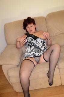 anya és fia 3d pornó
